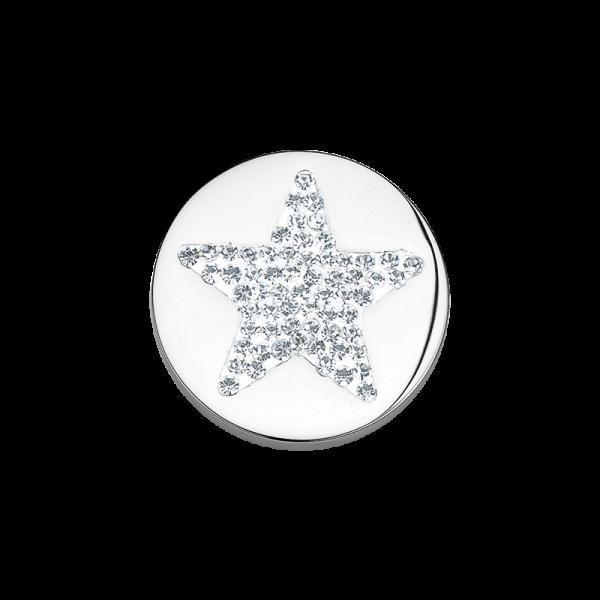 Coin Edelstahl CS087
