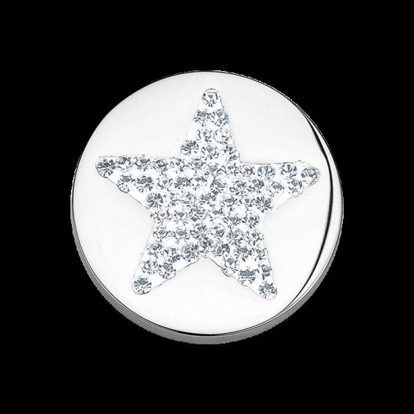 Coin Edelstahl CS088