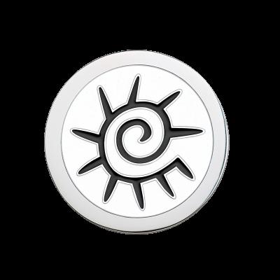Coin Edelstahl CS168