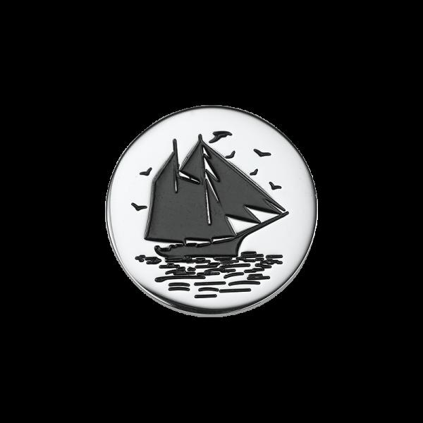 Coin Edelstahl CS351