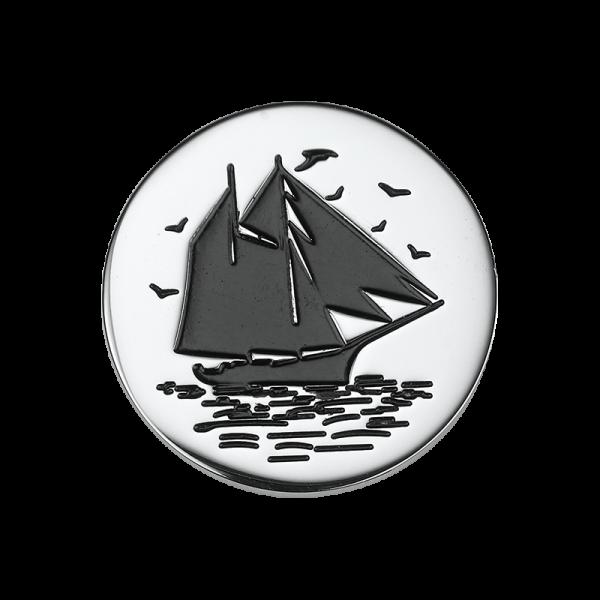 Coin Edelstahl CS352