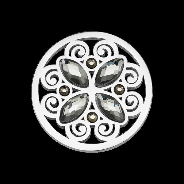 Coin Edelstahl CS357