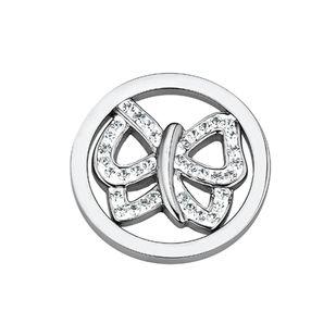 CS119 CS120 CEM Coin Element Schmetterling