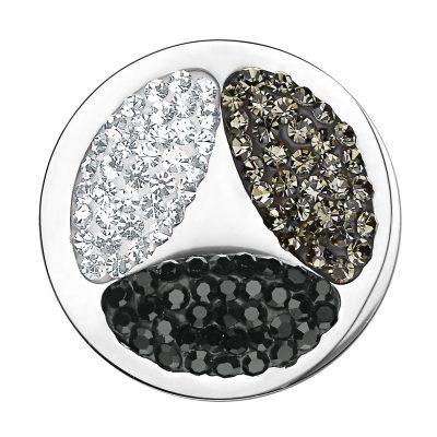CS179 CS180 CEM Coin Element Kristall