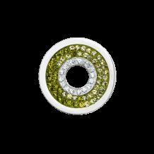 CEM Coin Edelstahl CS185