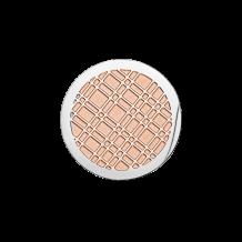CEM Coin Edelstahl CS187