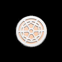 CEM Coin Edelstahl CS189
