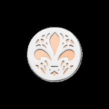 CEM Coin Edelstahl CS191