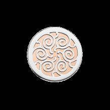 CEM Coin Edelstahl CS193