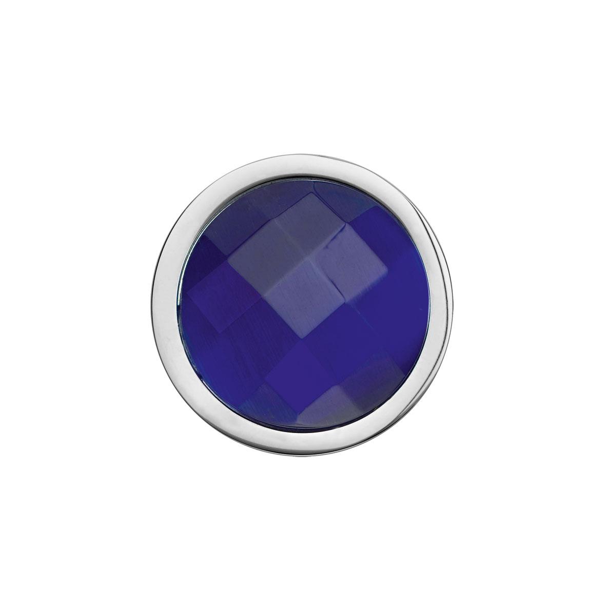 CEM Coin Edelstahl CS197