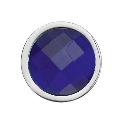 CEM Coin Edelstahl CS198