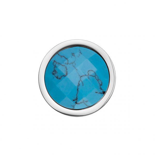 CEM Coin Edelstahl CS199