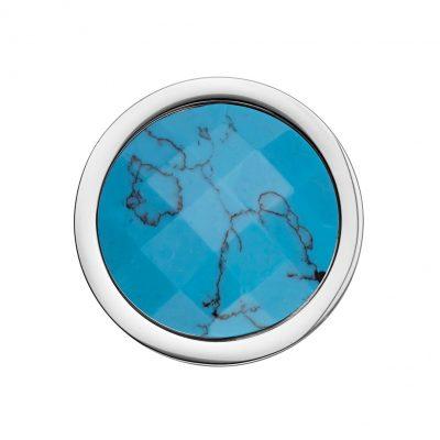 CEM Coin Edelstahl CS200