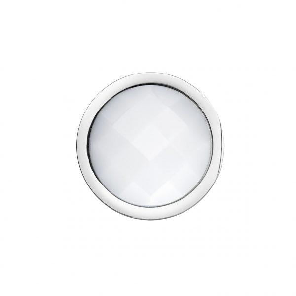 CEM Coin Edelstahl CS201