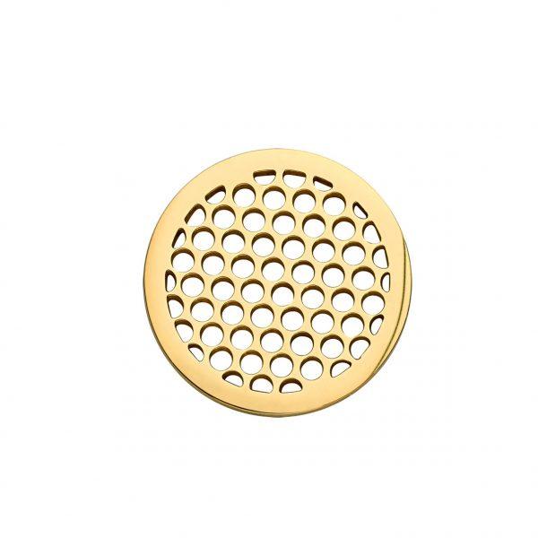 CEM Coin Edelstahl CS203