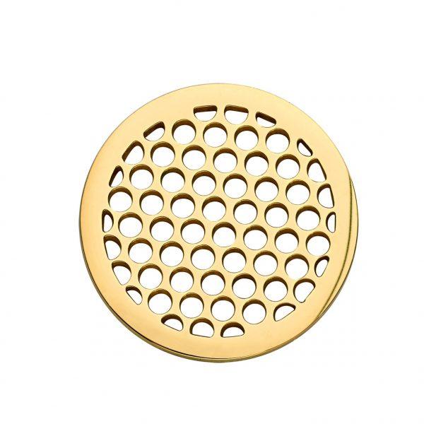 CEM Coin Edelstahl CS204