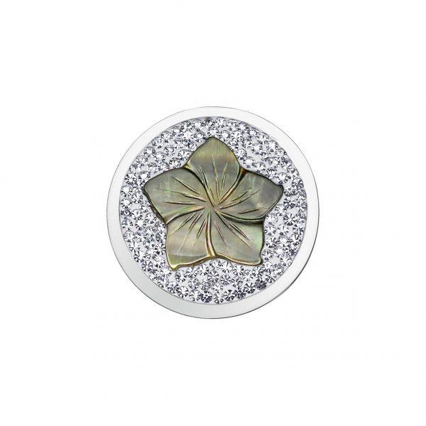 CEM Coin Edelstahl CS221