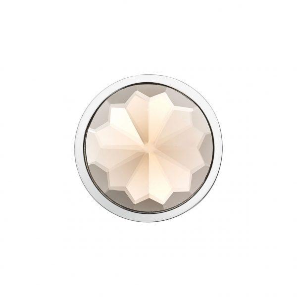 CEM Coin Edelstahl CS229