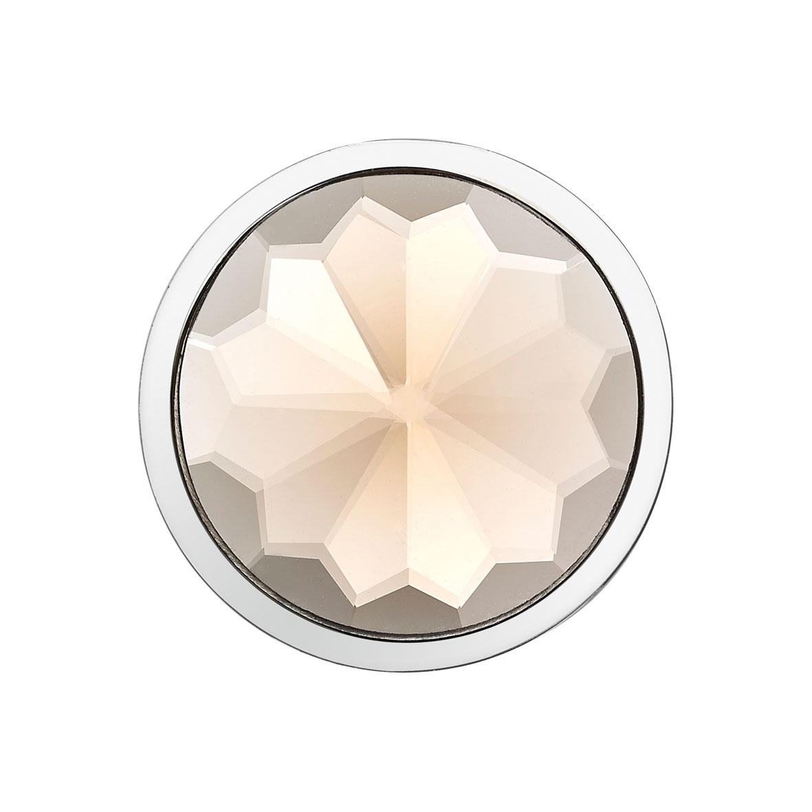CEM Coin Edelstahl CS230