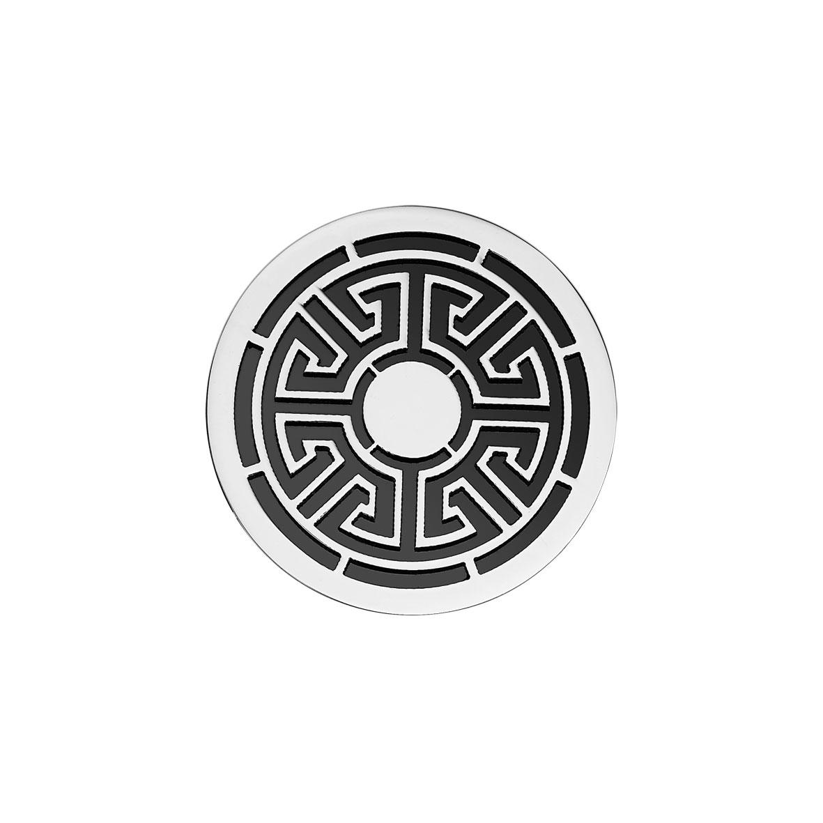 CEM Coin Edelstahl CS235