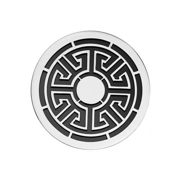 CEM Coin Edelstahl CS236
