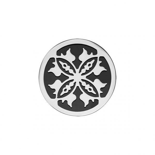 CEM Coin Edelstahl CS137