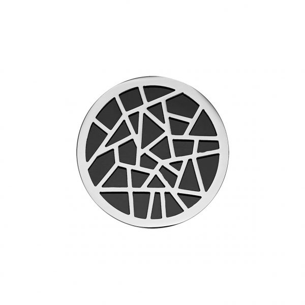 CEM Coin Edelstahl CS241