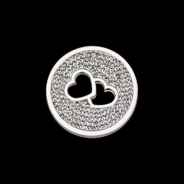 CEM Coin Edelstahl CS263
