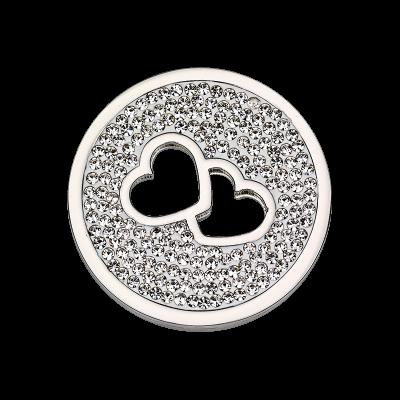CEM Coin Edelstahl CS264