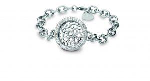 Coin-Armband