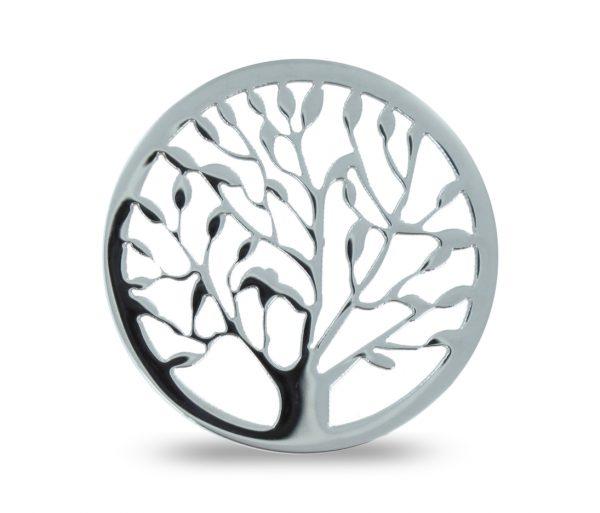 Duo Lockit Baum des Lebens