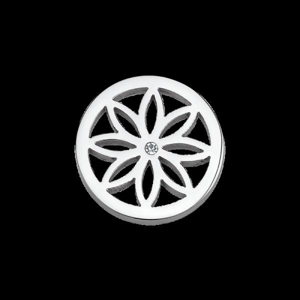 Coin Edelstahl CS111