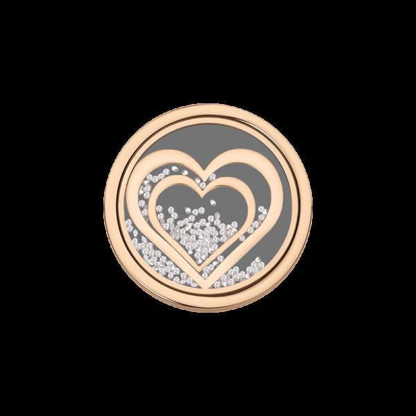 Coin Edelstahl CS285