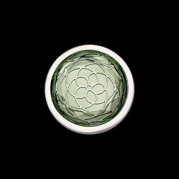 Coin Edelstahl CS297