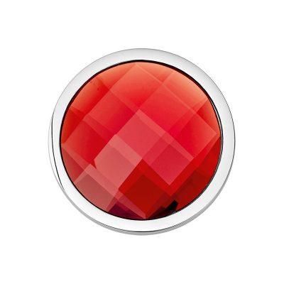 CEM Coin rot Element Kristall CS343 CS344
