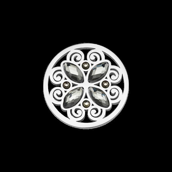 Coin Edelstahl CS356
