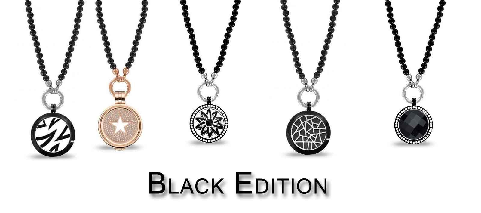 Link Black Edition