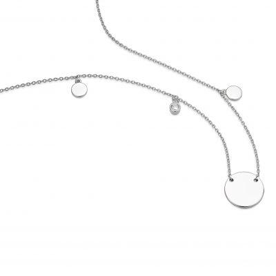 CEM Collierkette S-00067